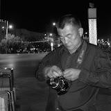 Hami - Mon sauveur d'appareil photo !
