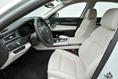 2013-BMW-7-Series-31