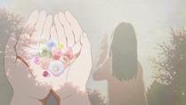 [Mazui]_Tamako_Market_-_01_[874F23E3].mkv_snapshot_22.28_[2013.01.10_11.08.31]