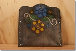 metis pouch 5a