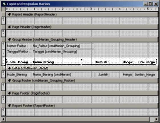 39 - Data Report 29