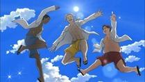 [HorribleSubs] Shinryaku Ika Musume S2 - 05 [720p].mkv_snapshot_09.29_[2011.10.31_20.14.53]