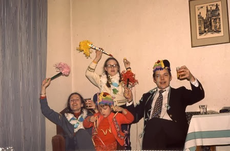 new-years-1973-74
