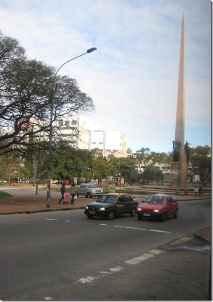 Uruguai Set.2008 040