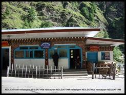 India Bhutan Paro Thimpu (44)