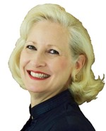 Susan Prinz