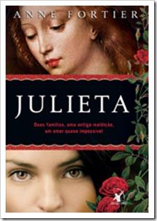 capa Julieta_POP nova.indd