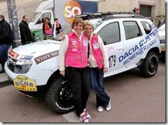 Rally Marokko 2012 07