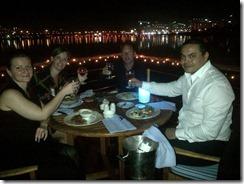 Dubai-20121224-00132