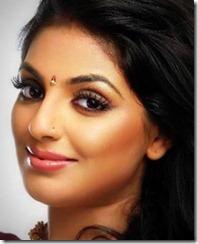 actress_mythili_cute_photo