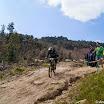 Vigo_Bike_Contest_2015 (36).jpg