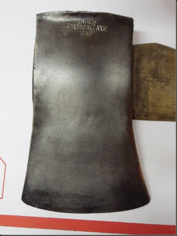 wood trekker warren axe and tool co guest post by operator 1975