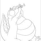 Dibujos princesa y el sapo (101).jpg