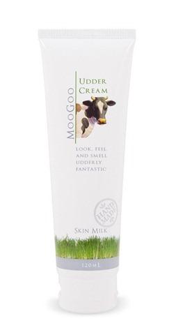 moogoo-udder-cream-skin-milk_4ecaf2eebbb8c