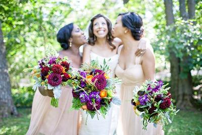 tyra-bleek-boston-wedding-photography