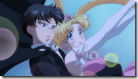 Sailor Moon Crystal - episode 04.mkv_snapshot_16.46_[2014.08.18_22.45.51]