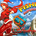 Fishing Superstars mega mod