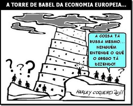 Charge_Harley_Coqueiro_Economia_Europeia