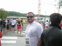 2010_wels_halbmarathon_20100502_102152.jpg