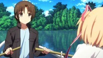 Little Busters - 05 - Large 24