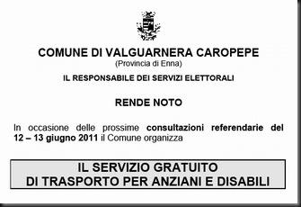 trasporto_referendum_330