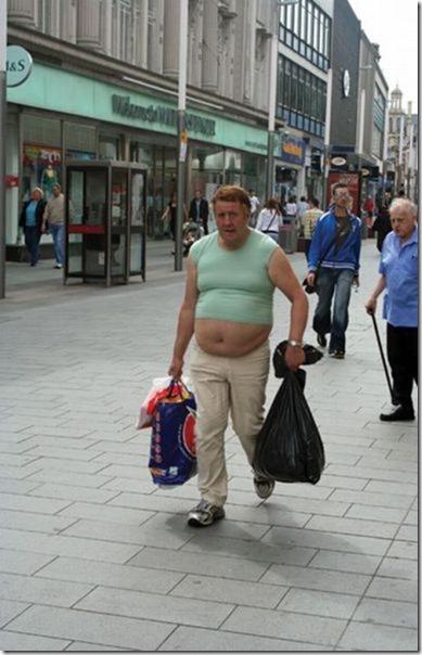weird-fashion-people-32