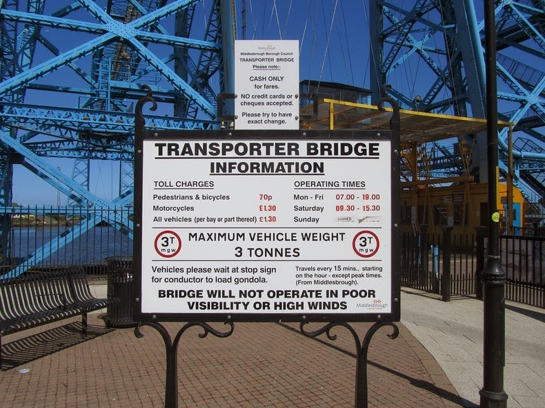 transporter-bridge-7