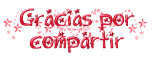 MensajesAnimados-ETbM-0701