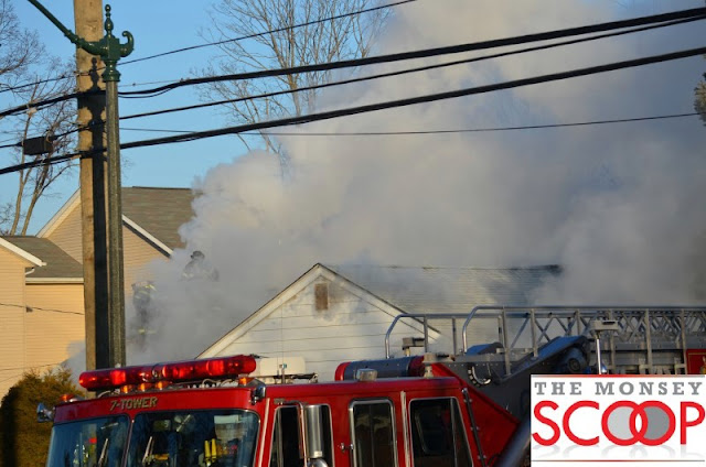 Structure Fire At 178 Maple Ave - DSC_0639.JPG
