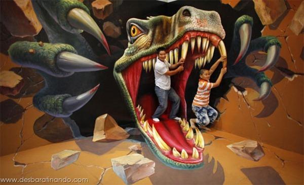 interactive-3d-art-exhibition-hangzhou-1