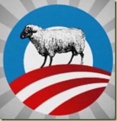 obama_sheep_button-ra9e7a70e67484b85a59407f74e439ac7_x7j1f_8byvr_324
