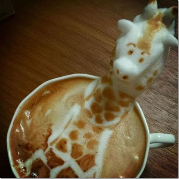 amazing-latte-art-1