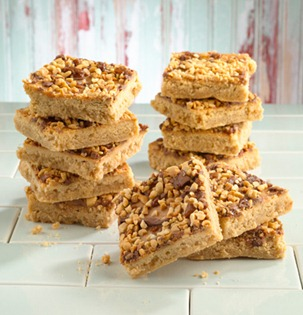 bars_PeanutButterToffee_main
