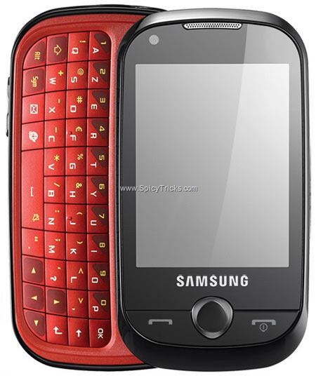 samsung-corbypro-B5310-4