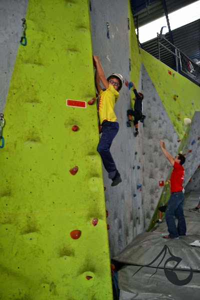 Escalate Climbing Weekend Jaen 2014-13.jpg