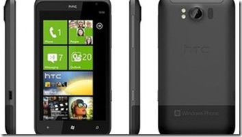 Windows Phone deve ultrapassar o iPhone em 2015, diz Gartner