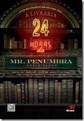 Mr-Penumbra-Frente-708x1024[1]