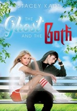 book-review-cover_ghost-and-the-goth