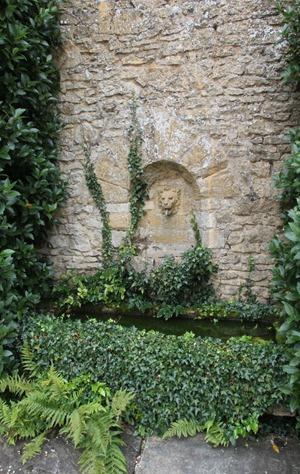 Hidcote garden (161)
