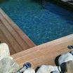 2015 03 01 piscine bois modern pool (78).jpg