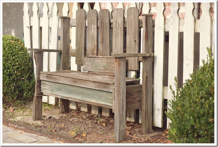 -benches- ed 018