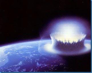 AsteroidBittersImpact