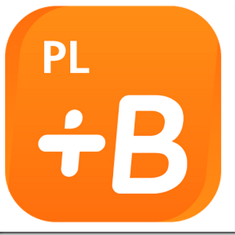 Learn Polish Language with Babbel