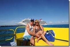 cruise 005