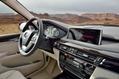 2014-BMW-X5-30