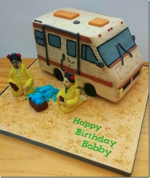 awesome-cakes-2