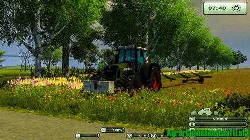 fendt-820-vario-trattore-mod-fs-2013