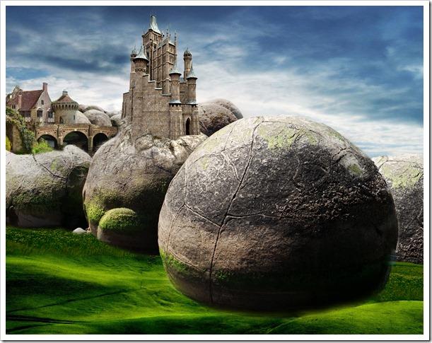 castleMontage_cGagnier