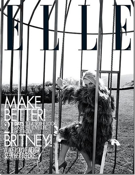 britney-spears-elle-got-sin-capa-alternativa