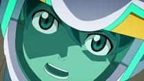 [sage]_Mobile_Suit_Gundam_AGE_-_48_[720p][10bit][DB6A0704].mkv_snapshot_07.13_[2012.09.17_16.50.34]